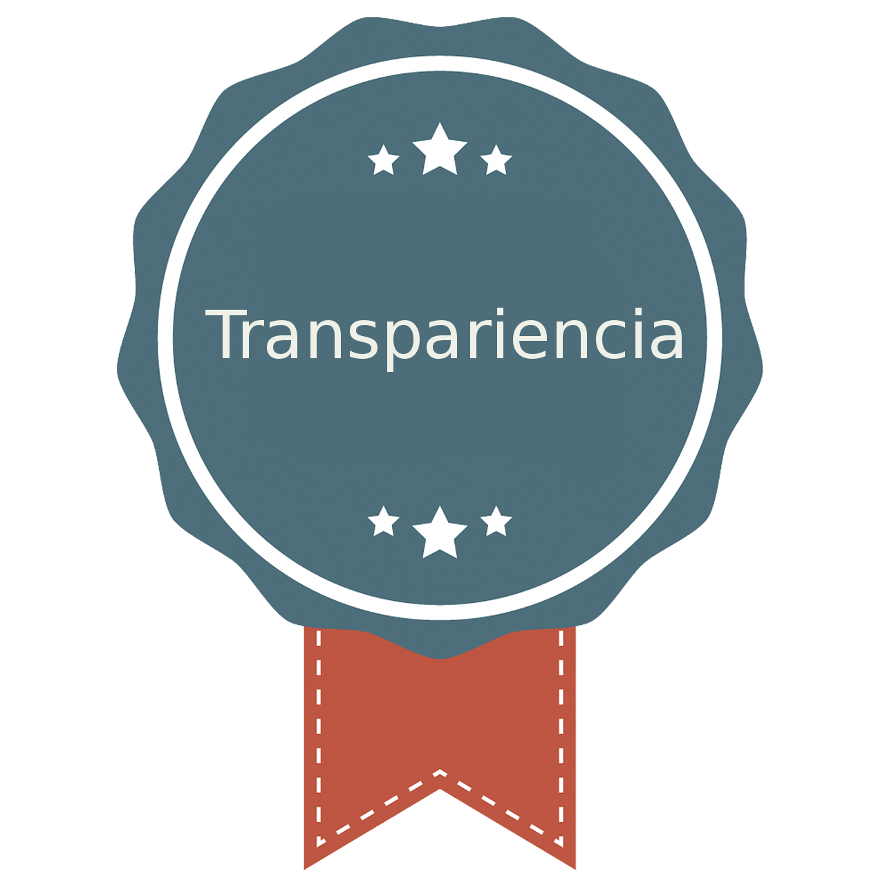 transpariencia-basium Marketing startups sevilla - SEOBasium
